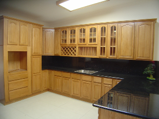 Cabinet Makers Port Elizabeth Smart Cabinets And Fittings